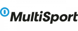 multisport_small